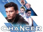 Chancer (UK) TV Show