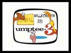 Channel Umptee-3