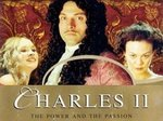 Charles II: The Power and the Passion (UK) TV Show