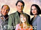 Charlie Grace TV Show