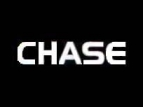 Chase (1973) TV Show