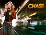 Chase TV Show