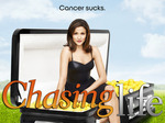 Chasing Life TV Show