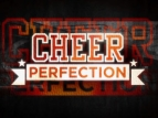 Cheer Perfection TV Show