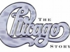 Chicago Story TV Show
