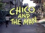 Chico and the Man TV Show