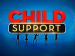 Child Support image