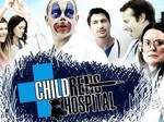 Childrens Hospital TV Show