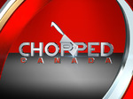 Chopped Canada (CA) TV Show