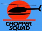 Chopper Squad (AU) TV Show