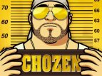 Chozen TV Show