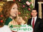 Christmas at Cartwright's TV Show