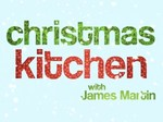 Christmas Kitchen with James Martin (UK) TV Show