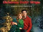Christmas Under Wraps tv show photo