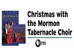 Christmas with the Mormon Tabernacle Choir tv show photo