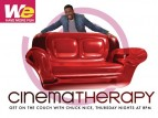 Cinematherapy TV Show
