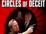 Circles of Deceit TV Show
