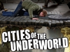 Cities of the Underworld tv show photo