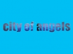 City of Angels TV Show