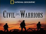 Civil Warriors TV Show