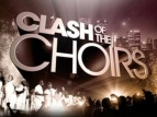 Clash of the Choirs TV Show