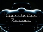 Classic Car Rescue (UK) tv show photo
