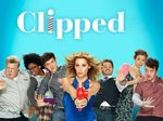 Clipped TV Show