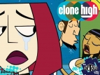 Clone High, USA (CA) TV Show