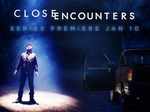 Close Encounters (CA) TV Show