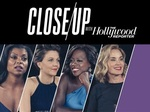 Close Up With The Hollywood Reporter tv show photo