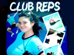 Club Reps (UK) TV Show