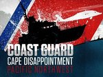 Coast Guard Station Cape Disappointment TV Show