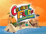 Coconut Fred's Fruit Salad Island TV Show