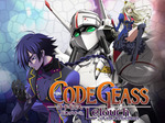 Code Geass: Lelouch of the Rebellion  TV Show
