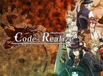 Code: Realize - Guardian of Rebirth TV Show