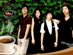 Coffee Prince TV Show