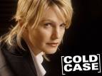 Cold Case TV Show