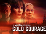 Cold Courage TV Show