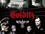 Colditz (UK) TV Show