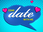 Come Date with Me (AU) TV Show