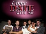 Come Date with Me (UK) TV Show