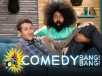 Comedy Bang! Bang! TV Show