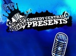 Comedy Central Presents TV Show