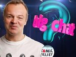 Comic Relief's Big Chat with Graham Norton (UK) TV Show