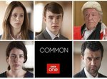 Common (UK) TV Show