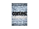 Contest Searchlight TV Show