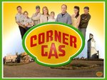 Corner Gas (CA) TV Show