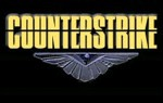 Counterstrike (CA) TV Show