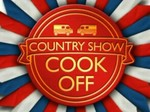 Country Show Cook Off (UK) TV Show