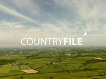 Countryfile (UK) TV Show